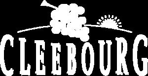 LOGO-Cleebourg