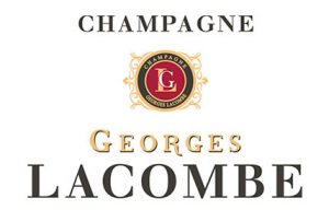 Champagne Georges Lacombe