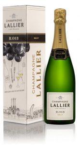 Llallier R013