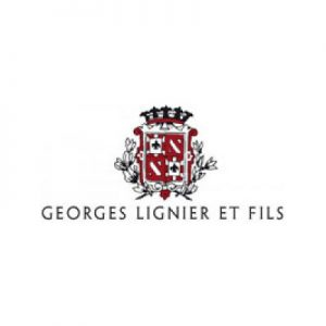Domaine Georges Lignier & Fils