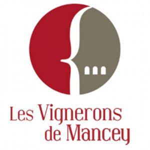 Vigneron de Mancey