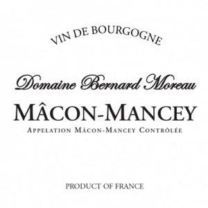 Domaine Bernard Moreau