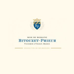 Domaine Bitouzet Prieur