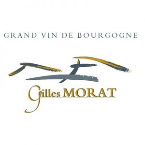 Gilles Morat
