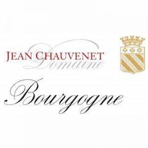 Domaine Jean Chauvenet