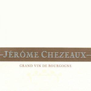 Domaine Jérôme Chezeaux