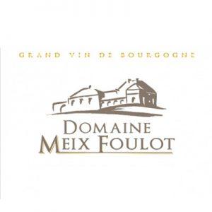 Domaine Meix Foulot