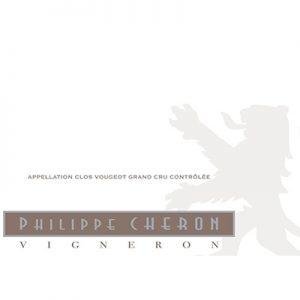 Domaine Philippe Chéron